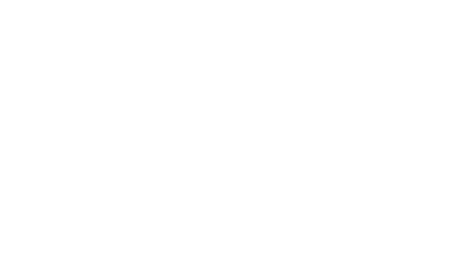 ilu Day Spa
