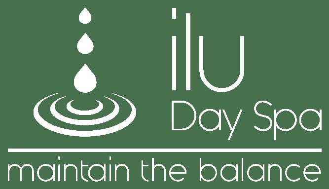 ilu Day Spa